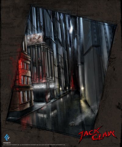 jack_claw_level_concept_citystreet2.png