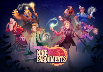 Nine_parchments_key_art.png