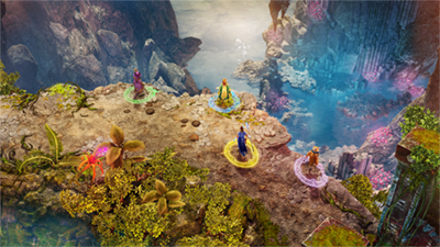 nine_parchments_screenshot_01.png