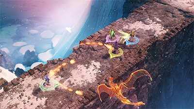 nine_parchments_screenshot_02.png