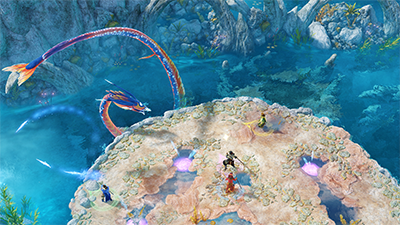 nine_parchments_screenshot_04.png