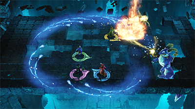 nine_parchments_screenshot_05.png