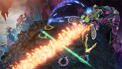 nine_parchments_screenshot_06.png
