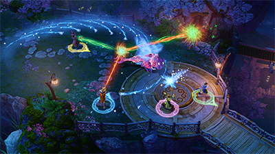 nine_parchments_screenshot_08.png