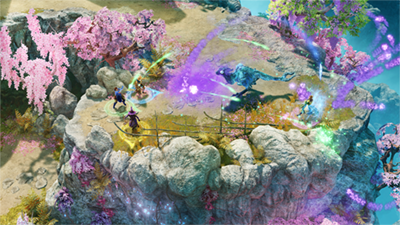 nine_parchments_screenshot_09.png