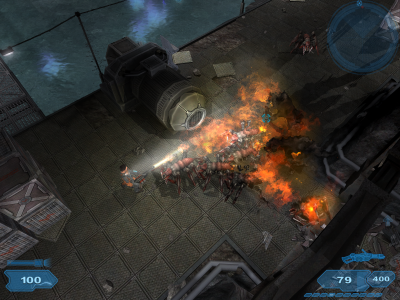 shadowgrounds_press_screenshot_05.png