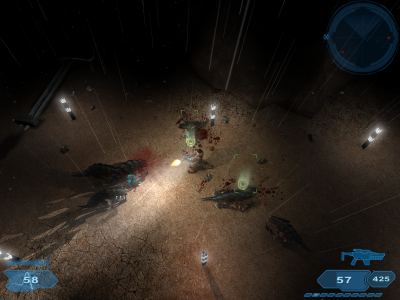 shadowgrounds_press_screenshot_08.png