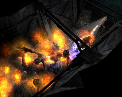 shadowgrounds_press_screenshot_10.png