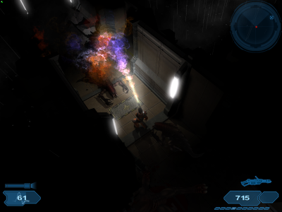 shadowgrounds_press_screenshot_13.png