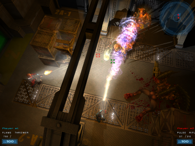 shadowgrounds_press_screenshot_coop_04.png