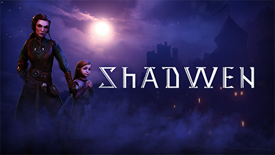 Shadwen_artwork.png