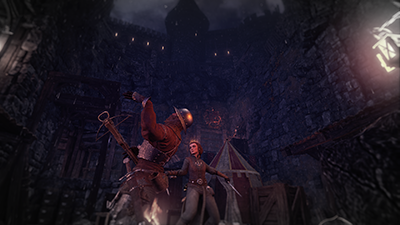 shadwen_shot_08.png