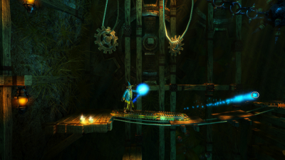 trine_wizard_mines_720p.png
