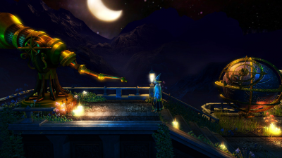trine_wizard_tutorial_720p.png