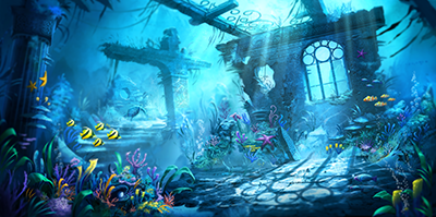 Trine_2_Concept_1.png