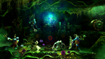 Trine_2_Screenshot_1.png