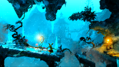 Trine_2_Screenshot_2.png