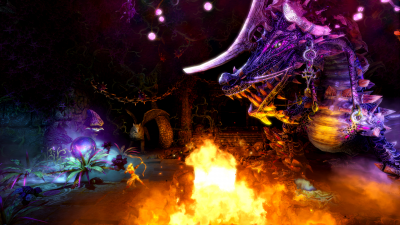 Trine_2_Screenshot_3.png