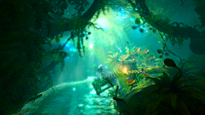 Trine_2_Screenshot_4.png