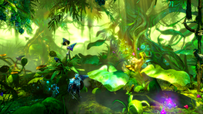 Trine_2_Screenshot_5.png
