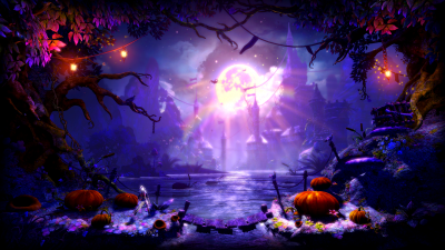 Trine_2_Screenshot_6.png