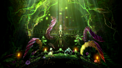 Trine_2_Sewers_Screenshot.png