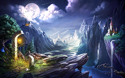 Trine_2_Complete_Story_Concept_12.png