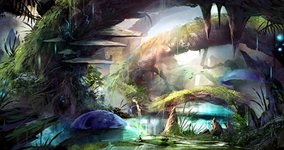 Trine_2_Complete_Story_Concept_4.png