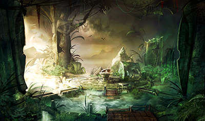 Trine_2_Complete_Story_Concept_5.png