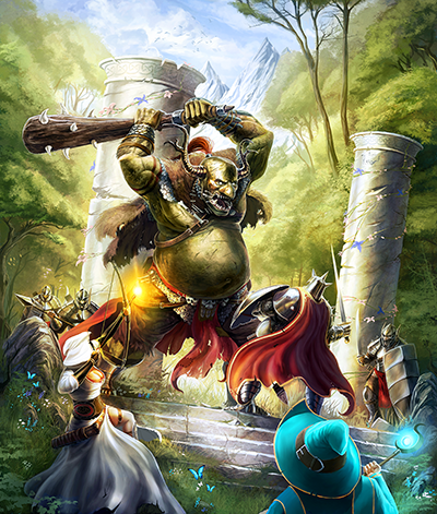 Trine_2_Complete_Story_Concept_6.png