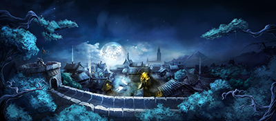 Trine_2_Complete_Story_Concept_8.png
