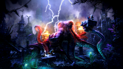Trine2CompleteStory_Octopus_Screenshot.png