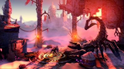 Trine2CompleteStory_Scorpion_Screenshot.png