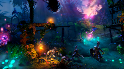Trine2CompleteStory_Swamp_Screenshot.png