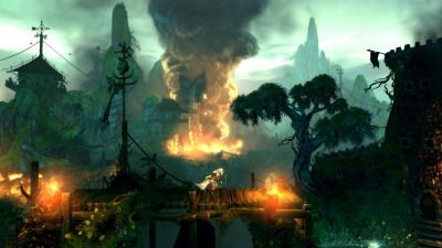 Trine2CompleteStory_Town_Screenshot.png