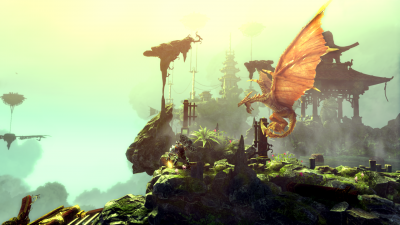 Trine2CompleteStory_Wyvern_Screenshot_02.png