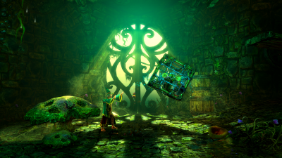 Trine_2_Directors_Cut_Monster_Prison.png