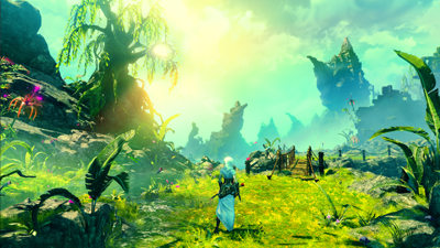 Trine_3_Zoya_jungle.png