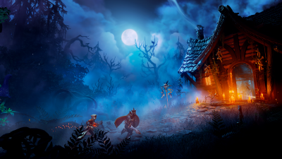 trine_4_melody_of_mystery__screenshot_06.png