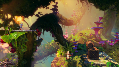 trine_4_melody_of_mystery_screenshot_03.png