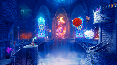 trine_4_melody_of_mystery_screenshot_04.png