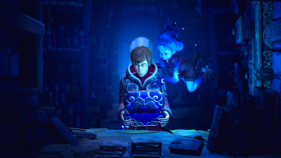 trine_4_melody_of_mystery_screenshot_07.png