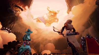 trine_4_melody_of_mystery_screenshot_10.png