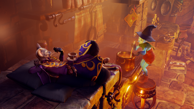 trine_4_melody_of_mystery_screenshot_12.png