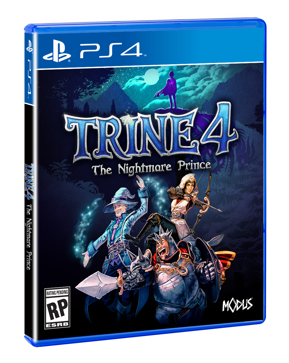 Trine4_PS4_3D_Box_RP.png
