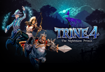 trine4_key_art.png