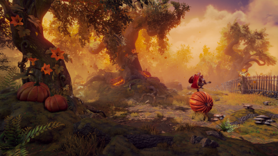 Trine_4_screenshot_02.png