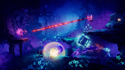 Trine_4_screenshot_03.png