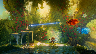 Trine_4_screenshot_05.png