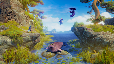 Trine_4_screenshot_08.png